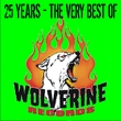 Various Artists - 25 Years - The Very Best