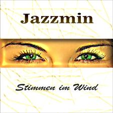 Stimmen im Wind