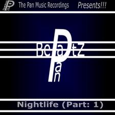 Nightlife, Pt. 1
