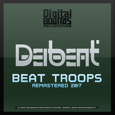 Beat Troops