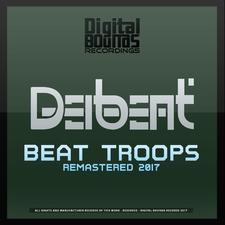 Beat Troops