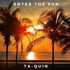 Enter the Sun