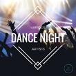 Various Artists - Dance Night