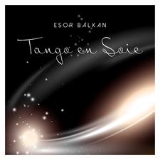 Tango en Soie