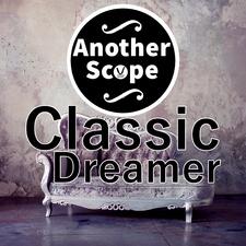 Classic Dreamer