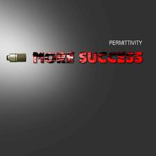 More Success