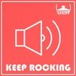 Visioneight - Keep Rocking