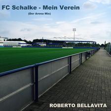 FC Schalke - Mein Verein