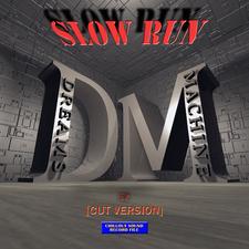 Slow Run EP