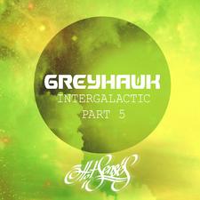 Intergalactic, Pt. 5