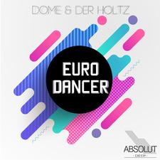 Euro Dancer