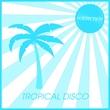 Poediction - Tropical Disco