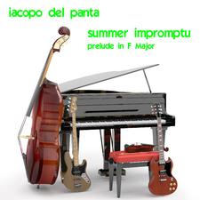 Summer Impromptu