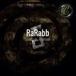 Rarabb - Taxodium