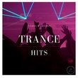 Various Artists - Trance Hits