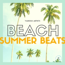 Beach Summer Beats