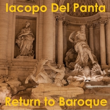 Return to Baroque