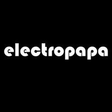 Electropapa