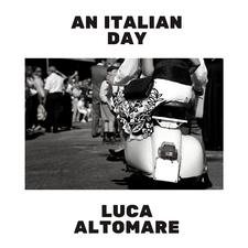 A Italian Day