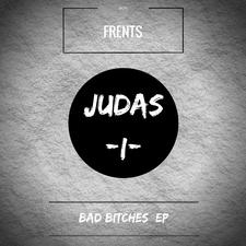 Bad Bitches EP