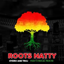 Roots Natty