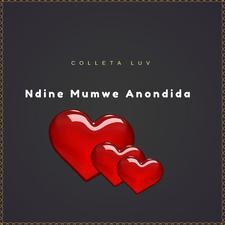 Ndine Mumwe Anondida