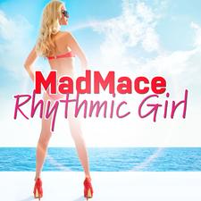 Rhythmic Girl