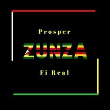 Zunza