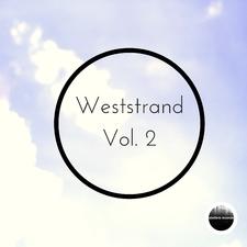 Weststrand, Vol. 2