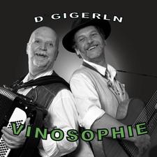 Vinosophie