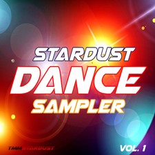 Stardust Dance Sampler, Vol. 1