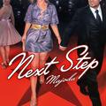Majoda - Next Step