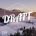 GIZzMOE - Draft