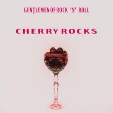 Cherry Rocks