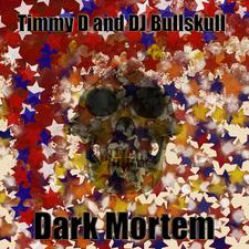 Dark-Mortem
