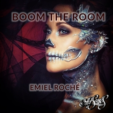 Boom the Room