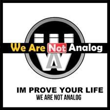 Im Prove Your Life