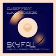 DJ Eef feat. Lunar Breeze - Sky Fall