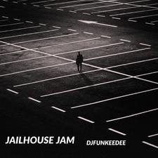 Jailhouse Jam