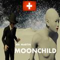 Mister Martin - Moonchild