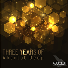 Three Years of Absolut Deep