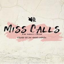 Miss Calls