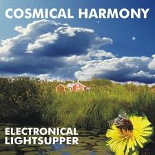Cosmical Harmony