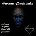 Dunsha - Campanules