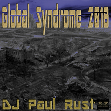 Global Syndrome 2018