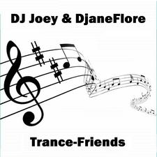 Trance-Friends