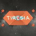 Tiresia - Tiresia