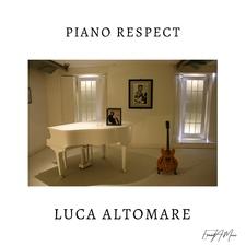 Piano Respect