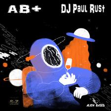 AB+ (Alien Based)