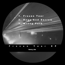 Frozen Tear EP